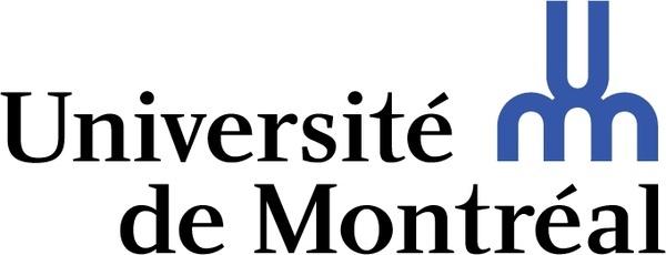 universite de montreal 0