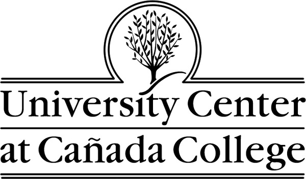 university center at canada college