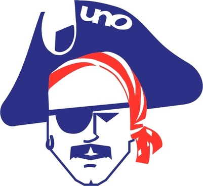 uno privateers