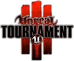 Unreal Tournament III 2