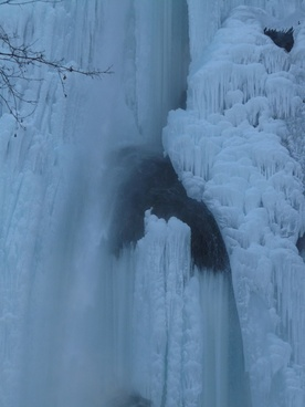 urach waterfall waterfall urach