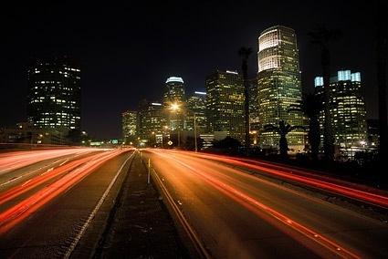 urban landscape picture 8
