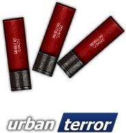 Urban Terror 2