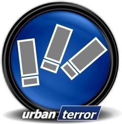 Urban Terror 3