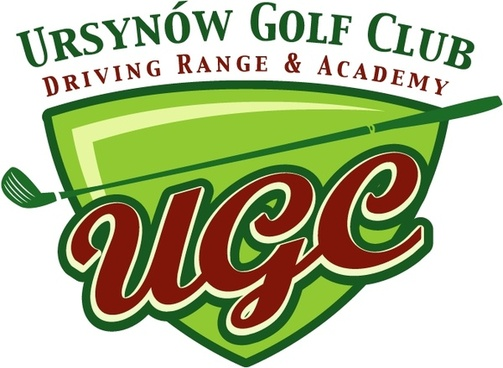 ursynow golf club