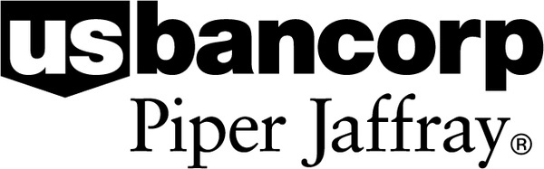 us bancorp piper jaffray