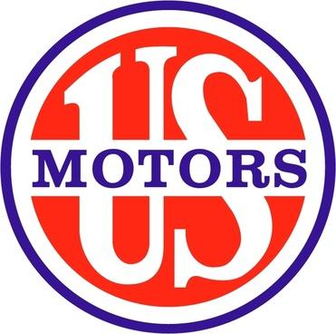 us electrical motors