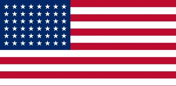 Us Flag 50 Stars Free Vector Download  7 186 Free Vector