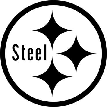 us steel 0