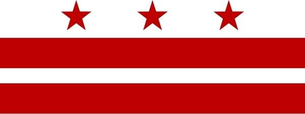 usa district of columbia
