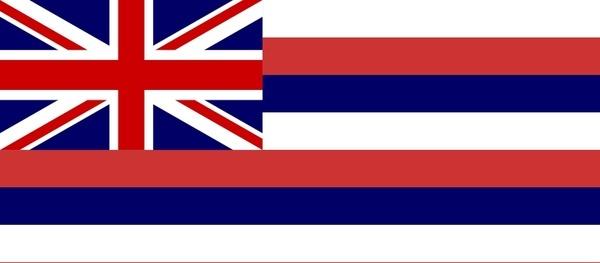 usa hawaii