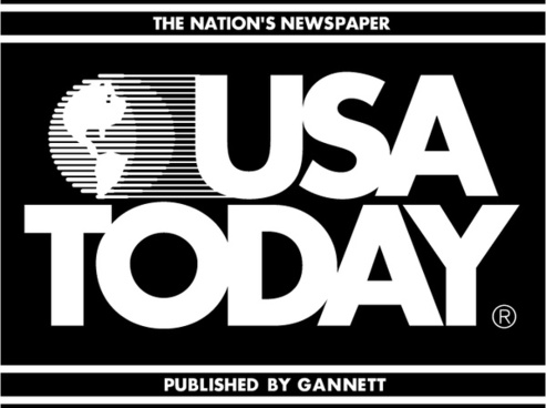 usa today 0