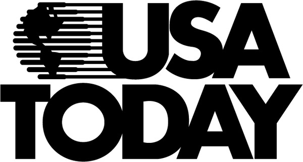 usa today 1