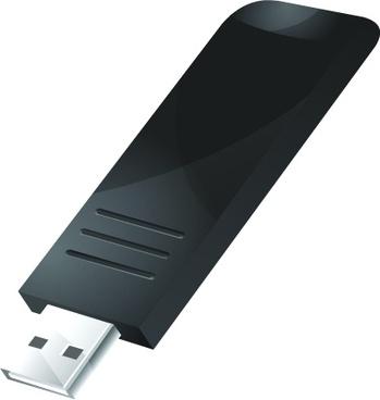 USB removable disk
