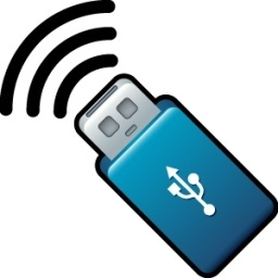 USB Wireless
