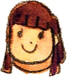 User Rin Sister