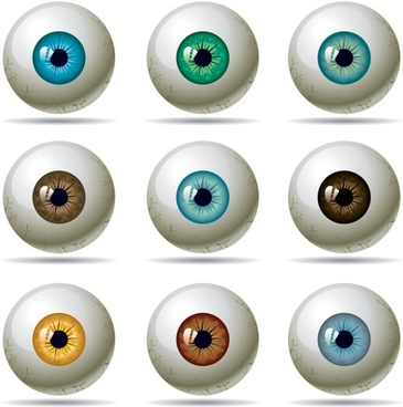 Eye free vector download (706 Free vector) for commercial