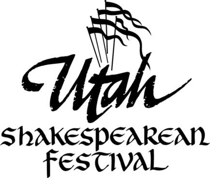 utah shakespearean festival