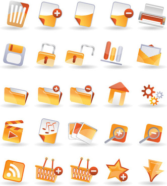 System utilities icons free vector download (27,574 Free