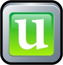 UTorrent 1
