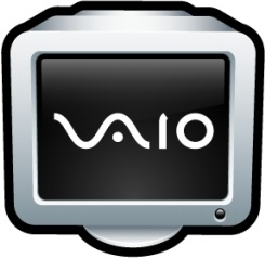Vaio Support Central