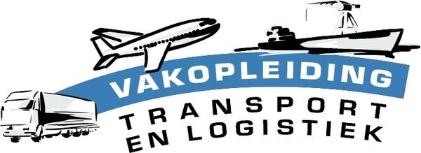 vakopleiding transport en logistiek