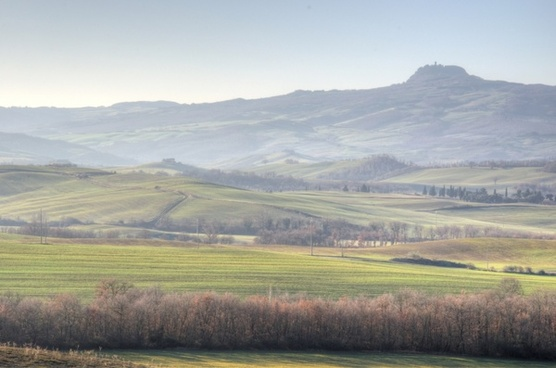 val d039orcia