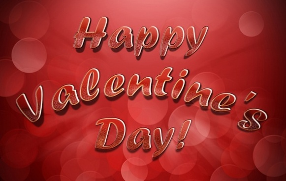 Happy valentine day free stock photos download 2513 free stock valentine039s day m4hsunfo