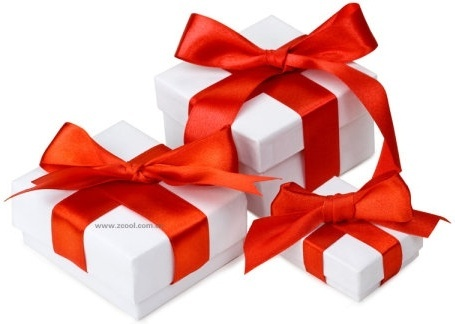 valentine39s day gift box hd picture 2