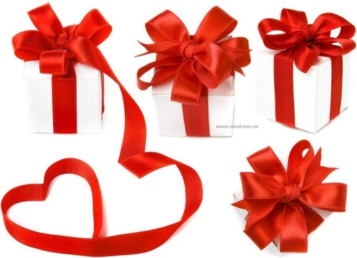 valentine39s day gift box hd picture 3
