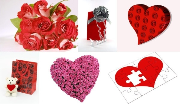 valentine39s day highdefinition images