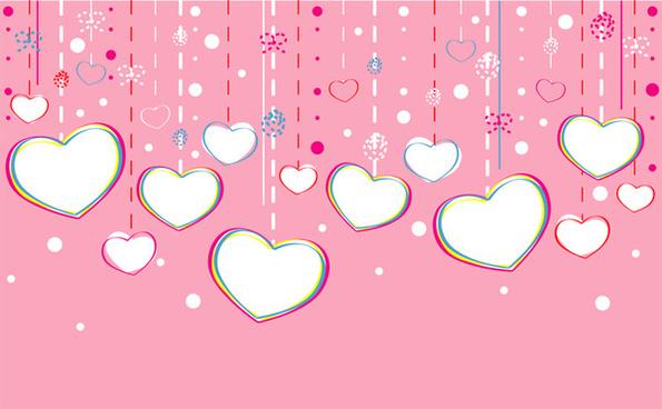 valentine8217s day