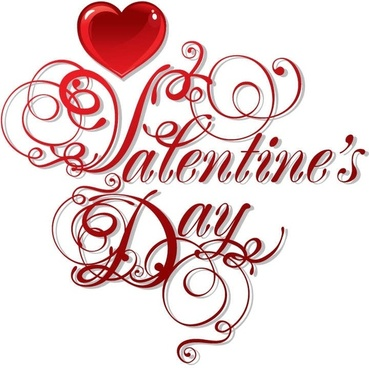 Free Valentines Day Clip Art Graphics Free Vector Download 218 535