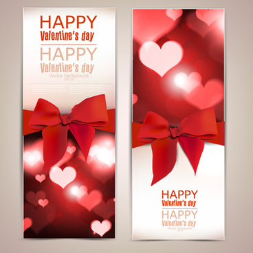 Friendship Day Banner Free Vector Download 12 503 Free Vector For