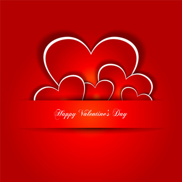 valentines day love free vector download 7 895 free vector for