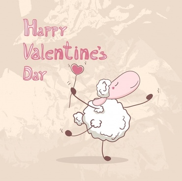 valentine lace elements vector line art illustration cartoon