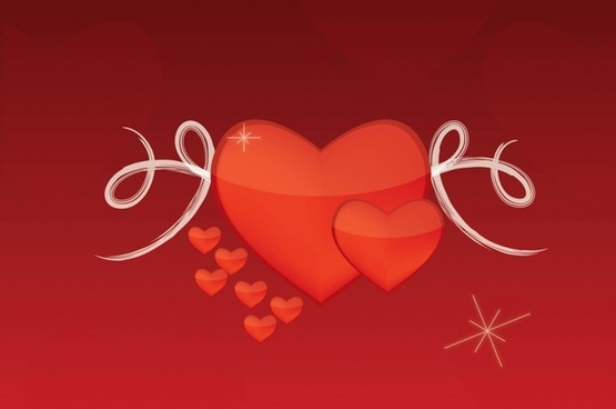 Feel My Love Name Wallpaper Free Vector Download 9983 Free Vector