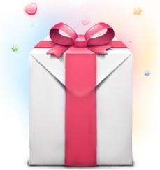 Valentines Day Present