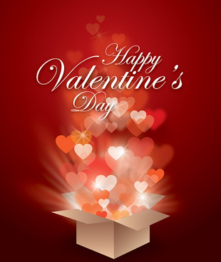 valentine gift free vector download 5 094 free vector for