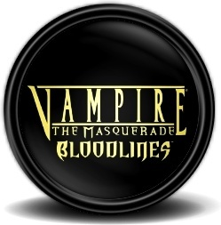 Vampire The Masquerade Bloodlines 3