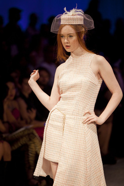 vancouver fashion week springsummer 2015 sep 16th 2014