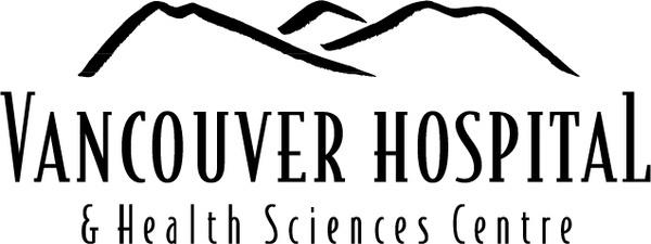 vancouver hospital