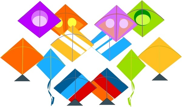 Makar Sankranti Free Vector Download 4 Free Vector For Commercial