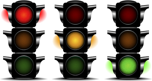 vector pedestrian traffic light free vector download 8 544 free vector for commercial use format ai eps cdr svg vector illustration graphic art design vector pedestrian traffic light free
