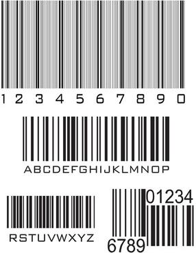Gs1 Barcode Service Cycle Printed Barcodes Eps Barcode