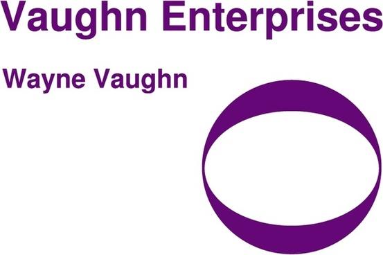 vaughn enterprises