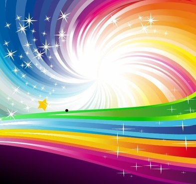 rainbow free vector download 1 096 free vector for commercial use rh all free download com vector rainbow mesh vector rainbow smoke free