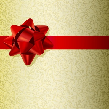 vector background shading texture bow