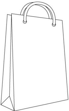 Vector Bag