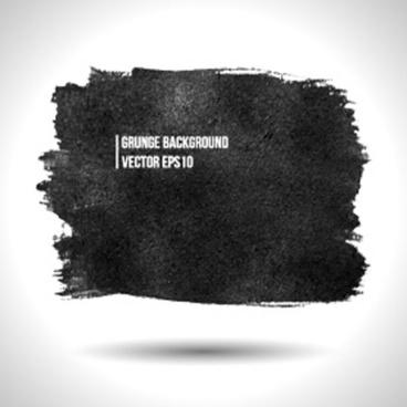 vector black grunge backgrounds